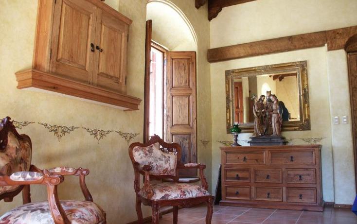 Foto de casa en venta en  , pátzcuaro, pátzcuaro, michoacán de ocampo, 1470901 No. 08