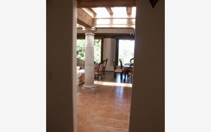 Foto de casa en venta en  , pátzcuaro, pátzcuaro, michoacán de ocampo, 1470901 No. 09
