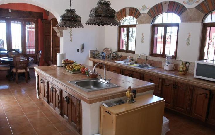 Foto de casa en venta en  , pátzcuaro, pátzcuaro, michoacán de ocampo, 1470901 No. 15