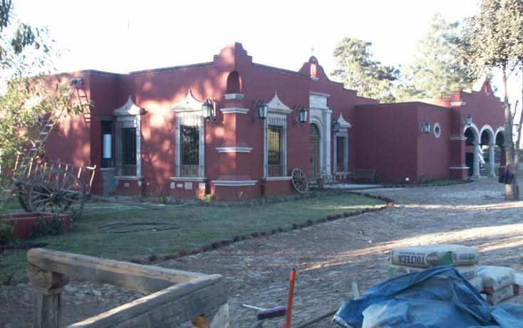 Foto de casa en venta en  , pátzcuaro, pátzcuaro, michoacán de ocampo, 1470901 No. 16