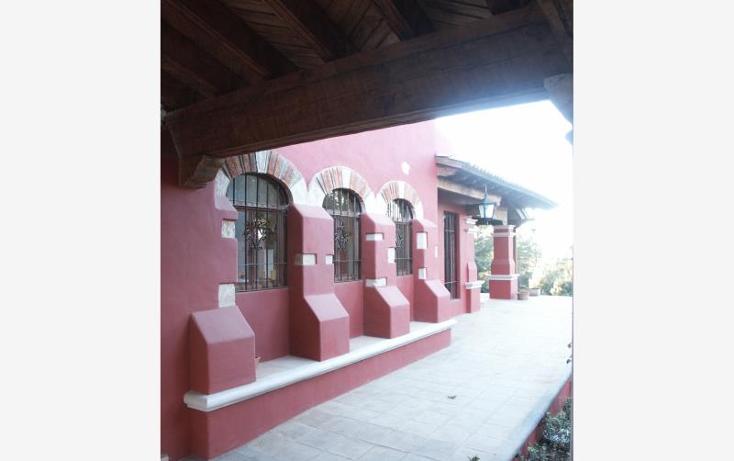 Foto de casa en venta en  , pátzcuaro, pátzcuaro, michoacán de ocampo, 1470901 No. 17