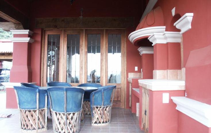 Foto de casa en venta en  , pátzcuaro, pátzcuaro, michoacán de ocampo, 1470901 No. 20