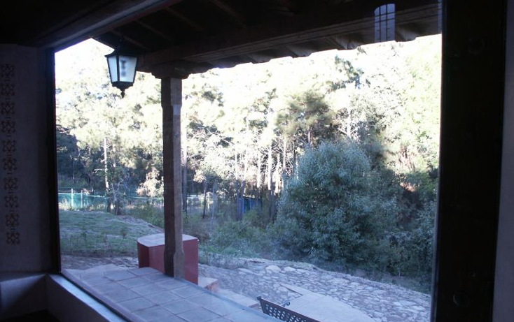 Foto de casa en venta en  , pátzcuaro, pátzcuaro, michoacán de ocampo, 1470901 No. 22