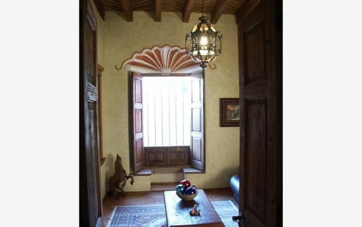 Foto de casa en venta en  , pátzcuaro, pátzcuaro, michoacán de ocampo, 1470901 No. 23