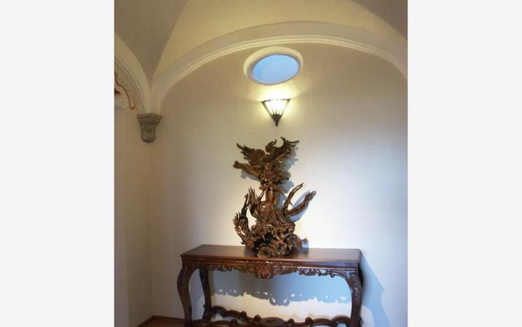 Foto de casa en venta en  , pátzcuaro, pátzcuaro, michoacán de ocampo, 1470901 No. 25