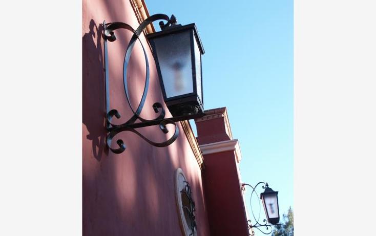 Foto de casa en venta en  , pátzcuaro, pátzcuaro, michoacán de ocampo, 1470901 No. 27