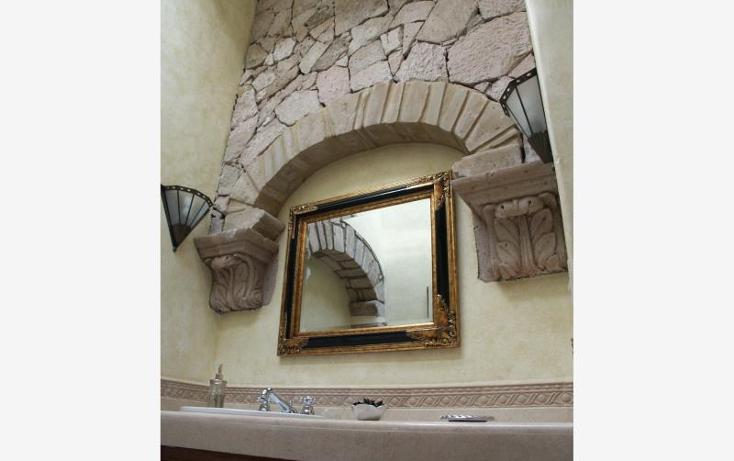 Foto de casa en venta en  , pátzcuaro, pátzcuaro, michoacán de ocampo, 1470901 No. 30