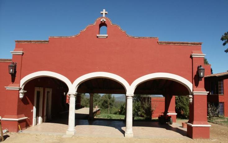 Foto de casa en venta en  , pátzcuaro, pátzcuaro, michoacán de ocampo, 1470901 No. 32
