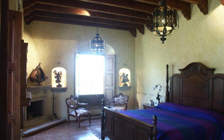 Foto de casa en venta en  , pátzcuaro, pátzcuaro, michoacán de ocampo, 1470901 No. 34
