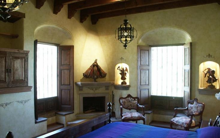 Foto de casa en venta en  , pátzcuaro, pátzcuaro, michoacán de ocampo, 1470901 No. 35