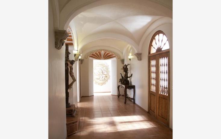 Foto de casa en venta en  , pátzcuaro, pátzcuaro, michoacán de ocampo, 1470901 No. 37