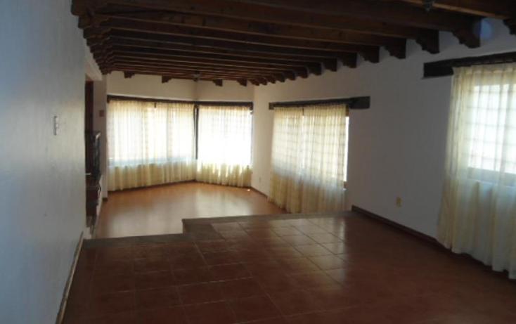 Foto de casa en venta en  , pátzcuaro, pátzcuaro, michoacán de ocampo, 1470905 No. 05
