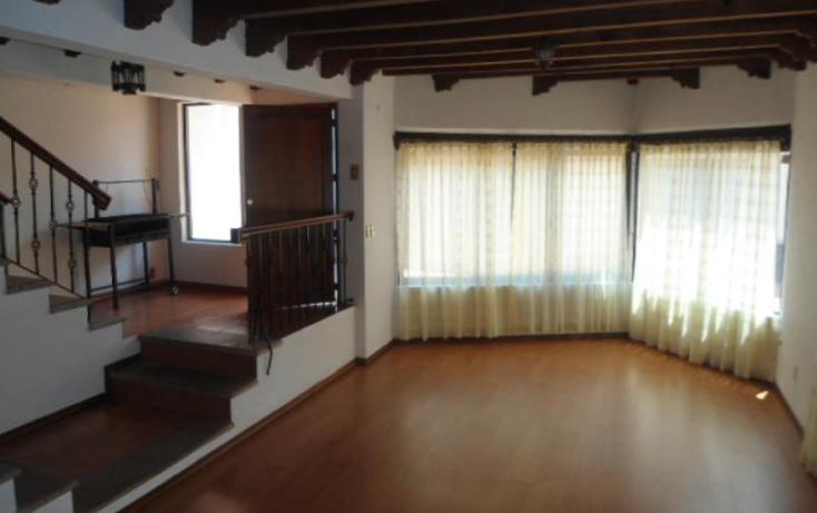 Foto de casa en venta en  , pátzcuaro, pátzcuaro, michoacán de ocampo, 1470905 No. 07