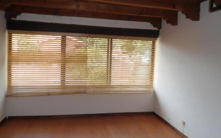 Foto de casa en venta en  , pátzcuaro, pátzcuaro, michoacán de ocampo, 1470905 No. 08