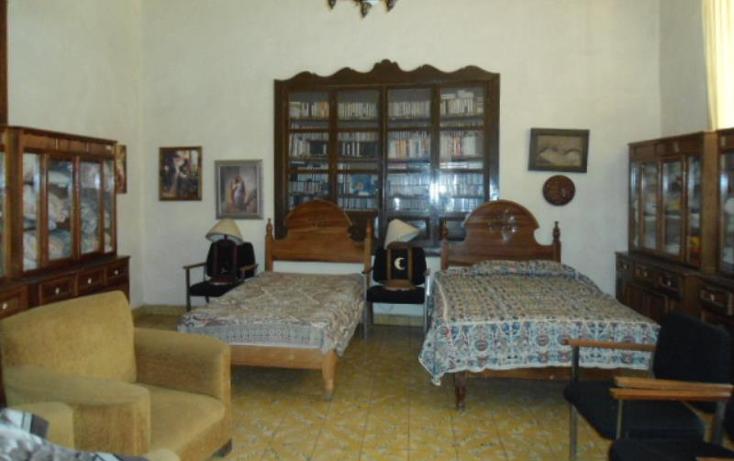 Foto de casa en venta en  , pátzcuaro, pátzcuaro, michoacán de ocampo, 1470913 No. 10