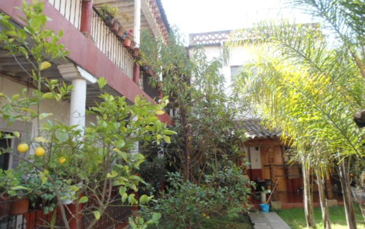 Foto de casa en venta en  , pátzcuaro, pátzcuaro, michoacán de ocampo, 1470913 No. 19