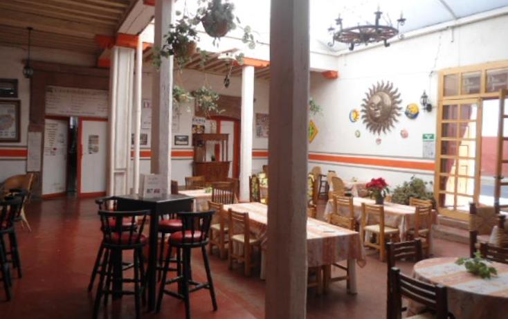 Foto de casa en venta en  , pátzcuaro, pátzcuaro, michoacán de ocampo, 1470913 No. 22
