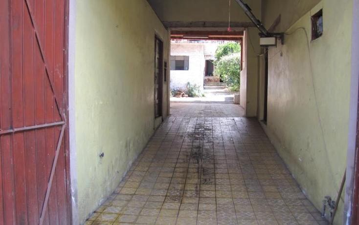 Foto de casa en venta en  , pátzcuaro, pátzcuaro, michoacán de ocampo, 1473717 No. 02