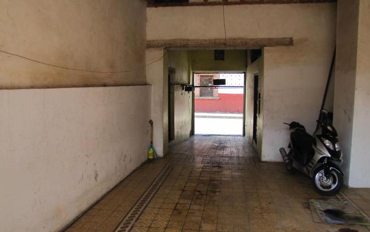 Foto de casa en venta en  , pátzcuaro, pátzcuaro, michoacán de ocampo, 1473717 No. 08