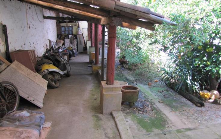 Foto de casa en venta en  , pátzcuaro, pátzcuaro, michoacán de ocampo, 1473717 No. 11