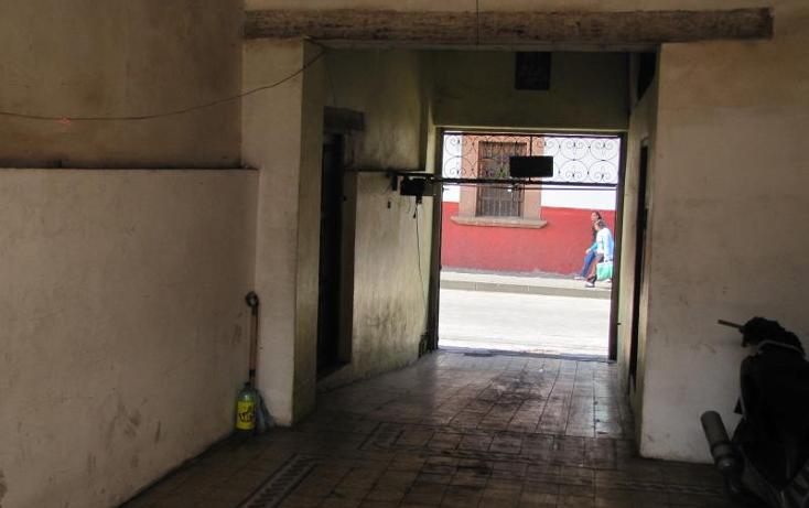 Foto de casa en venta en  , pátzcuaro, pátzcuaro, michoacán de ocampo, 1473717 No. 14