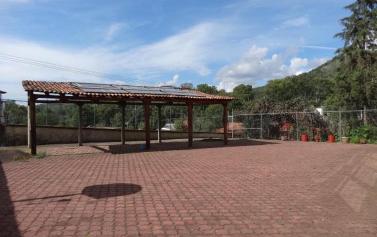 Foto de casa en venta en  , pátzcuaro, pátzcuaro, michoacán de ocampo, 1476879 No. 03