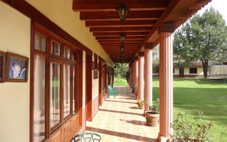 Foto de casa en venta en  , pátzcuaro, pátzcuaro, michoacán de ocampo, 1476879 No. 11
