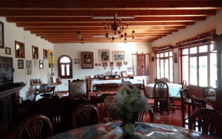 Foto de casa en venta en  , pátzcuaro, pátzcuaro, michoacán de ocampo, 1476879 No. 13