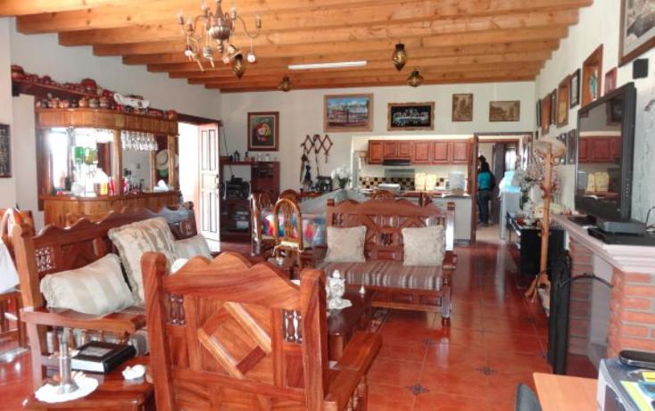 Foto de casa en venta en  , pátzcuaro, pátzcuaro, michoacán de ocampo, 1476879 No. 15