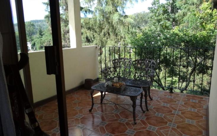 Foto de casa en venta en  , pátzcuaro, pátzcuaro, michoacán de ocampo, 1476879 No. 18