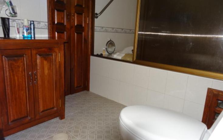 Foto de casa en venta en  , pátzcuaro, pátzcuaro, michoacán de ocampo, 1476879 No. 20