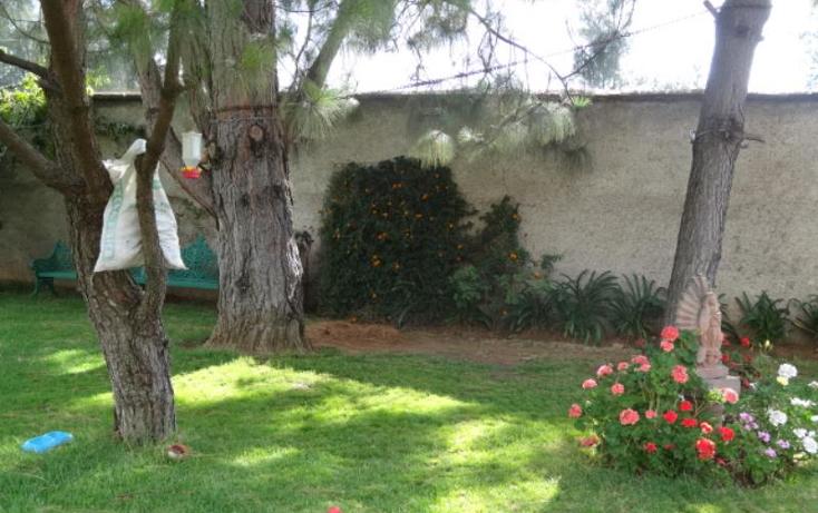 Foto de casa en venta en  , pátzcuaro, pátzcuaro, michoacán de ocampo, 1476879 No. 28