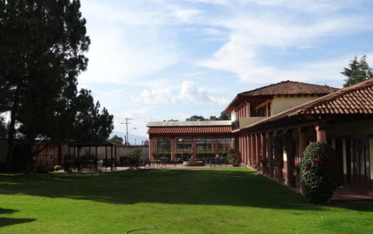 Foto de casa en venta en  , pátzcuaro, pátzcuaro, michoacán de ocampo, 1476879 No. 36