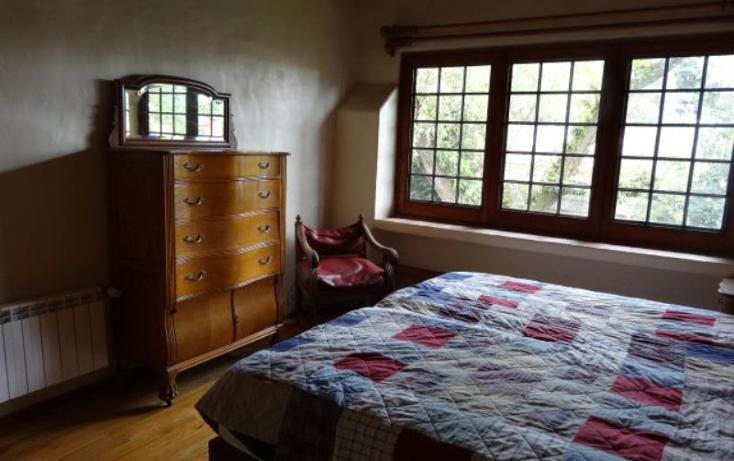 Foto de casa en venta en  , p?tzcuaro, p?tzcuaro, michoac?n de ocampo, 1478785 No. 16