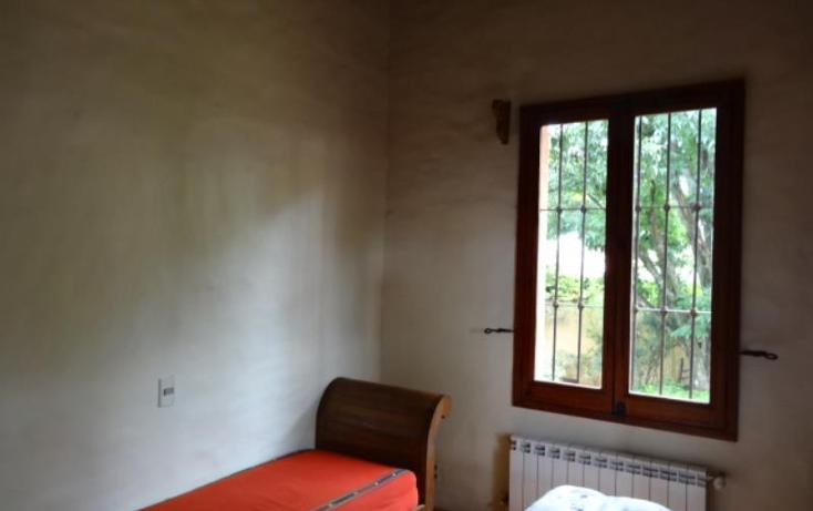 Foto de casa en venta en  , p?tzcuaro, p?tzcuaro, michoac?n de ocampo, 1478785 No. 17