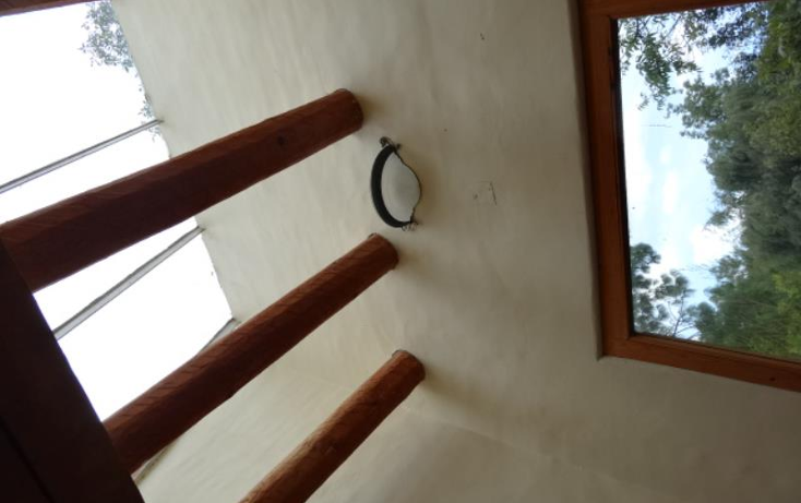 Foto de casa en venta en  , p?tzcuaro, p?tzcuaro, michoac?n de ocampo, 1478785 No. 19