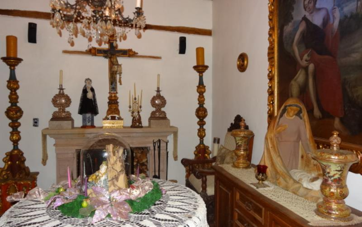 Foto de casa en venta en  , pátzcuaro, pátzcuaro, michoacán de ocampo, 1479755 No. 05