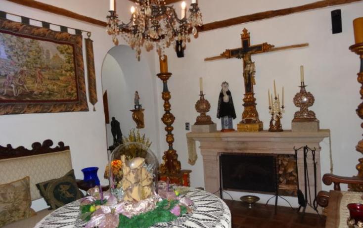 Foto de casa en venta en  , pátzcuaro, pátzcuaro, michoacán de ocampo, 1479755 No. 06