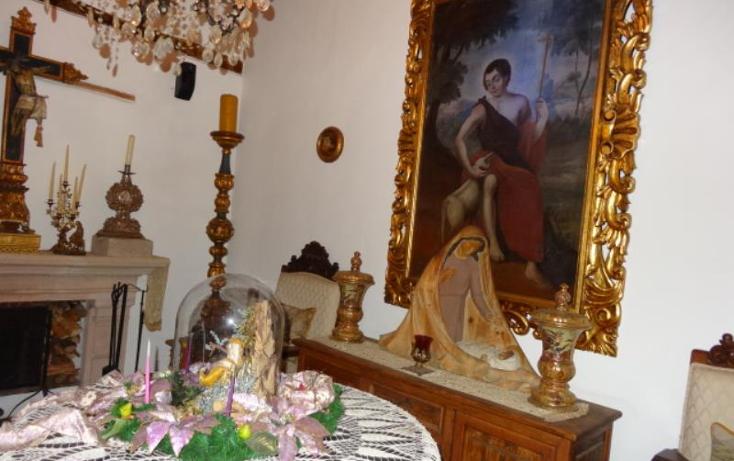 Foto de casa en venta en  , pátzcuaro, pátzcuaro, michoacán de ocampo, 1479755 No. 07