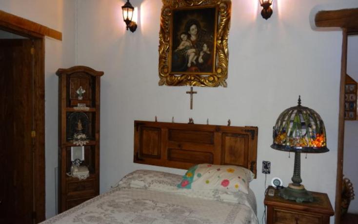 Foto de casa en venta en  , pátzcuaro, pátzcuaro, michoacán de ocampo, 1479755 No. 09