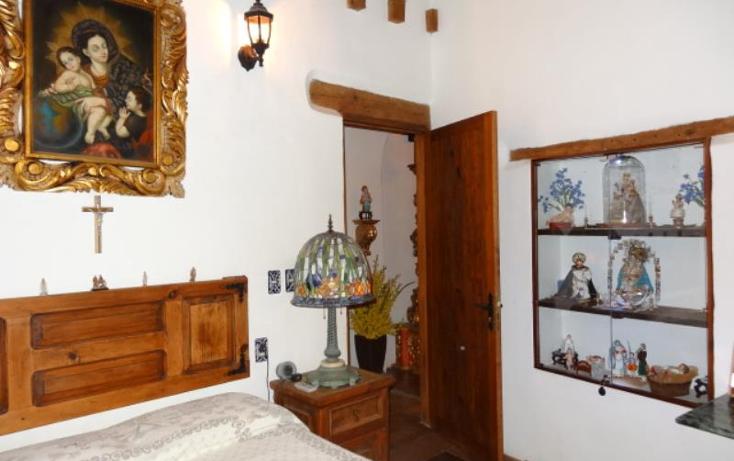 Foto de casa en venta en  , pátzcuaro, pátzcuaro, michoacán de ocampo, 1479755 No. 13