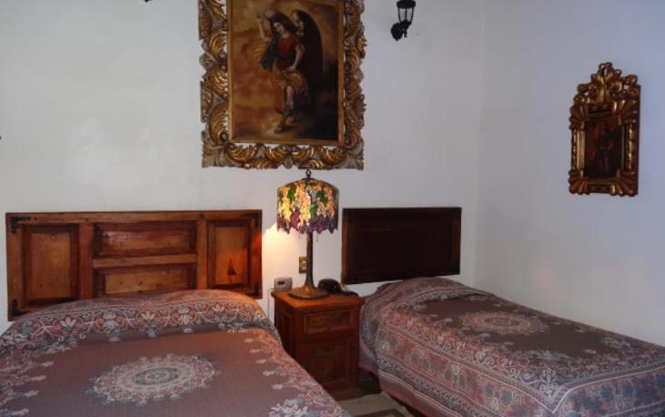 Foto de casa en venta en  , pátzcuaro, pátzcuaro, michoacán de ocampo, 1479755 No. 14