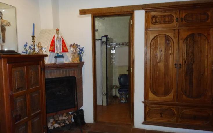 Foto de casa en venta en  , pátzcuaro, pátzcuaro, michoacán de ocampo, 1479755 No. 15
