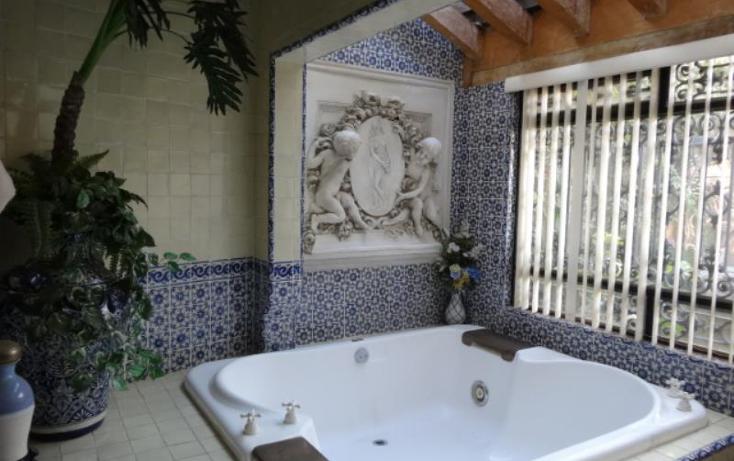 Foto de casa en venta en  , pátzcuaro, pátzcuaro, michoacán de ocampo, 1479755 No. 25