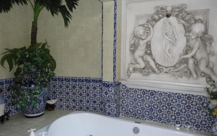 Foto de casa en venta en  , pátzcuaro, pátzcuaro, michoacán de ocampo, 1479755 No. 26