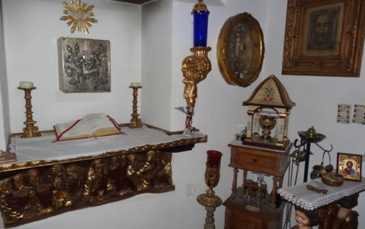 Foto de casa en venta en  , pátzcuaro, pátzcuaro, michoacán de ocampo, 1479755 No. 31