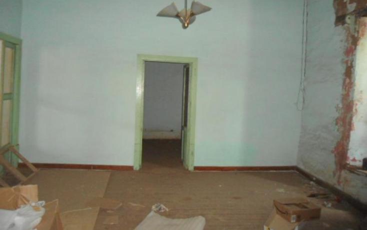 Foto de casa en venta en  , p?tzcuaro, p?tzcuaro, michoac?n de ocampo, 1479787 No. 03
