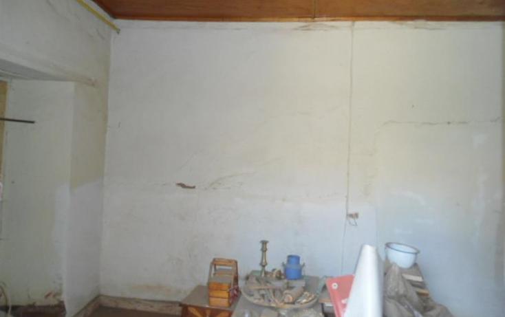 Foto de casa en venta en  , p?tzcuaro, p?tzcuaro, michoac?n de ocampo, 1479787 No. 07