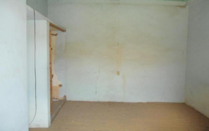 Foto de casa en venta en  , p?tzcuaro, p?tzcuaro, michoac?n de ocampo, 1479787 No. 08