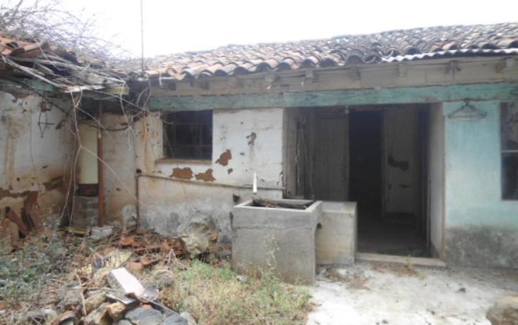 Foto de casa en venta en  , p?tzcuaro, p?tzcuaro, michoac?n de ocampo, 1479787 No. 16